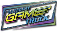 Ultimate Game Truck